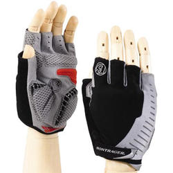 Bontrager Satellite Gloves
