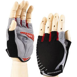 Bontrager Sport Gloves