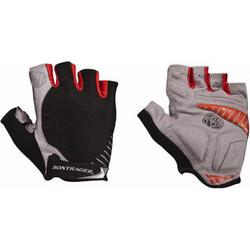 Bontrager Sport WSD Gloves