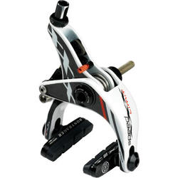 Bontrager Speed Limit XXX Road Brakeset