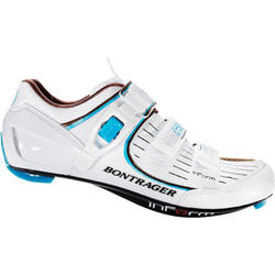 Bontrager RL Road WSD Shoes
