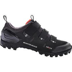 Bontrager Race Mountain Shoes