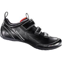 Bontrager Street Shoes