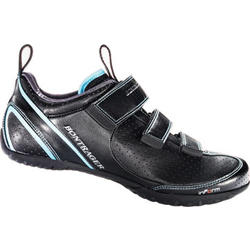 Bontrager Street WSD Shoes - Women's