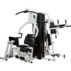 Body-Solid EXM3000LPS Gym System