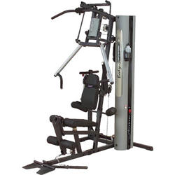 Body-Solid G2B Bi-Angular Home Gym
