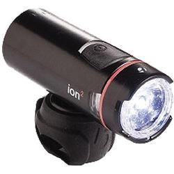 Bontrager Ion 2 Headlight
