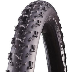 Bontrager 29-2 Team Issue Tire
