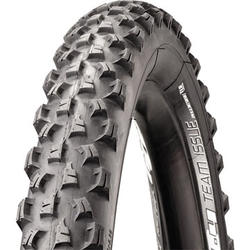 Bontrager 29-4 Expert Tire