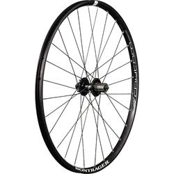 Bontrager Rhythm Comp TLR 29 Rear Wheel