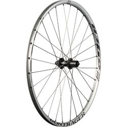 Bontrager Race Lite TLR 29 Rear Wheel