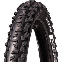 Bontrager XR3 29 Team Issue Tire