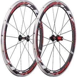 Bontrager Aeolus 5.0 ACC Rear Wheel (Clincher)