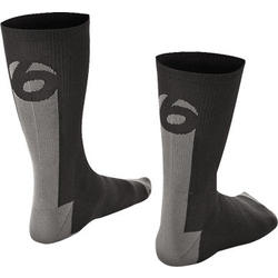 Bontrager 5-Inch Light Road Socks