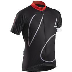 Bontrager Race Lite Bontrager Short Sleeve Jersey