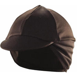 Bontrager Race Thermal Brimmed Cap