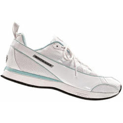Bontrager Cadence WSD Shoes - Women's