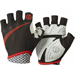 Bontrager Cadence Ultralight Gloves
