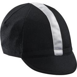 Bontrager Wool Hat