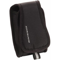 Bontrager Accessory Pack (Cell Phone)