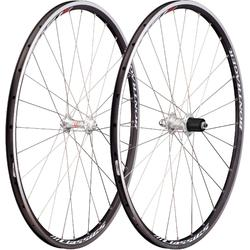 Bontrager Classics Rear Wheel