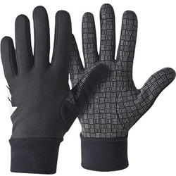 Bontrager Race Thermal Fleece Gloves