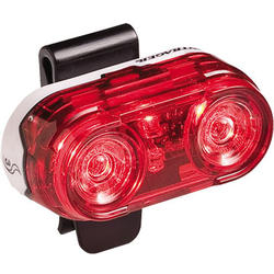 Bontrager Flare 3 Taillight