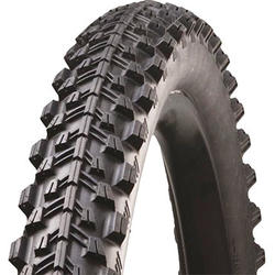 Bontrager FR3 29 Tire