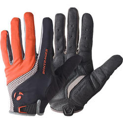 Bontrager RL Fusion GelFoam Full Finger Gloves