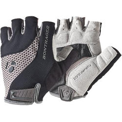 Bontrager RL Fusion GelFoam WSD Gloves