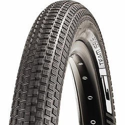 Bontrager G1 Team Tire
