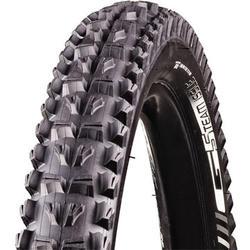 Bontrager G5 SCC Tire
