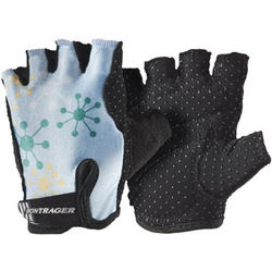 Bontrager Girl's Gloves