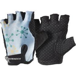 Bontrager Girl's Gloves