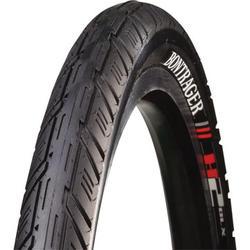 Bontrager H2 Tire Hardcase Plus (700c)