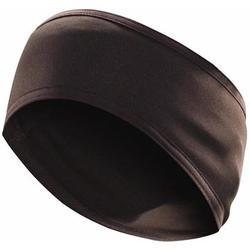 Bontrager Sport Headband