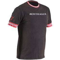 Bontrager Heritage T-Shirt