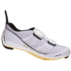 Bontrager RXL Hilo WSD Shoes - Women's