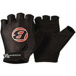 Bontrager Boy's Gloves