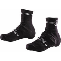 Bontrager Knitted Shoe Covers