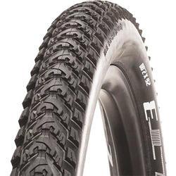Bontrager LT3 Tire