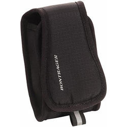 Bontrager Accessory Pack (MP3/PDA)