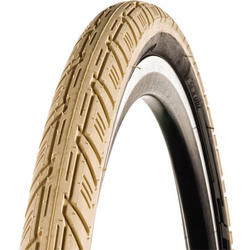 Bontrager H2 Eco Natural Tire