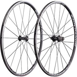 Bontrager Race Front Wheel (700c)