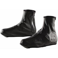 Bontrager Race Waterproof Road Shoe Covers