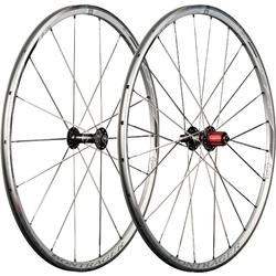 Bontrager Race Lite Rear Wheel (700c)