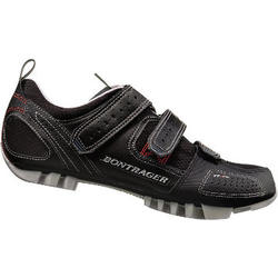 Bontrager Race Mountain Shoes