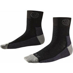 Bontrager Race Thermal Socks