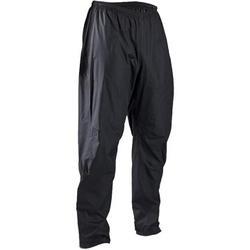 Bontrager Rain Pants