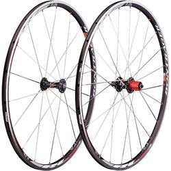 Bontrager Race Lite Front Wheel (700c)